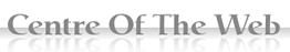 Centreweb's Company logo