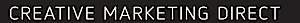 Creative Marketing Direct's Company logo