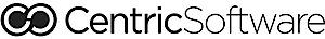 Centric Software's Company logo