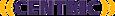 Cumberland's Competitor - Centric logo