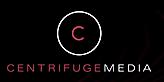 CentrifugeMedia's Company logo