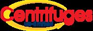 Centrifuges Un-limited's Company logo