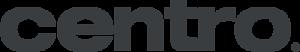 Centro's Company logo