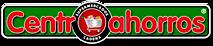 Centro Ahorros's Company logo