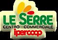 Leserrealbenga's Company logo