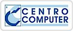 Centro Computer Spa's Company logo