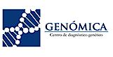 Centro De Diagnostico Genetico's Company logo