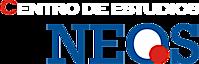 Centro De Estudios Neos's Company logo