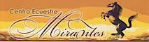 Centro Ecuestre Mirantes's Company logo