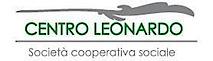 Centroleonardo Onlus's Company logo