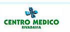 Centro Medico B. Rivadavia's Company logo