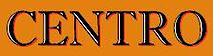 Centro Ristorante & Bar's Company logo