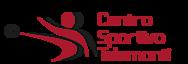Centro Sportivo Talamonti's Company logo