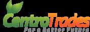 Centro Trades's Company logo