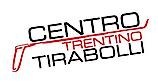 Centro Trentino Tirabolli Di Marco Vargas's Company logo