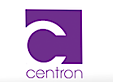 Centron's Company logo