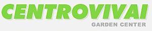 Centrovivai Garden Center's Company logo