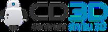 Centrum Druku 3d's Company logo