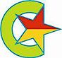 Centrum Fuel's Company logo