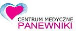 Centrum Medyczne Panewniki's Company logo
