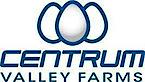 Centrum Valley Farms's Company logo