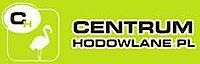 Centrumhodowlane.pl's Company logo