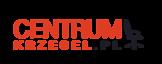 Centrumkrzesel.pl's Company logo