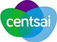 CentSai's Company logo