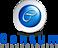 Centum Technologies Logo