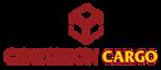 Centurion Air Cargo's Company logo
