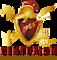 Choose Scottsdale's Competitor - Centurion Professional Education Services logo