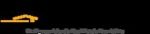 Century21Collinsrealty's Company logo