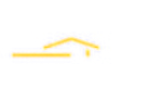 C21 Premier's Company logo