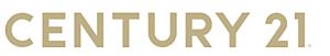 Century 21's Company logo