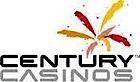 Century Casinos's Company logo