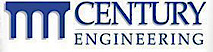 Centuryeng's Company logo