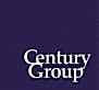 Century Group's Company logo