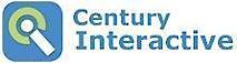 Century Interactive's Company logo