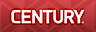 Century Martial Art Supply Logo