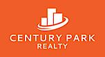 Century Park Realty's Company logo