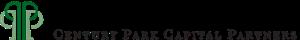 Centuryparkcapital's Company logo