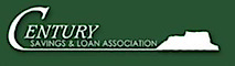 Century Savings & Loan Association's Company logo