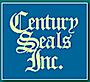 Century Seals's Company logo