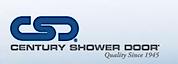 Showerdoor's Company logo