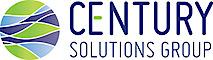 Century Solutions's Company logo