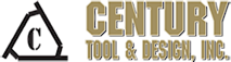 Century Tool and Design's Company logo
