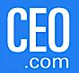 CEO.com's Company logo