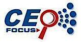 CEO Focus's Company logo