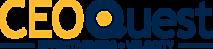 Ceo Quest's Company logo