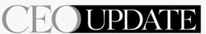 CEO Update's Company logo